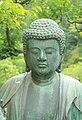 Tōkei-ji temple, Kamakura (3802387460).jpg