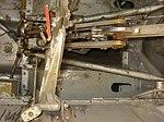 T-33 Nose Gear Well (4255149199).jpg
