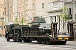 T-34-85 (28100502438).jpg