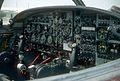 T-37 cockpit.jpg