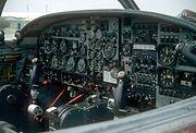 T-37 cockpit