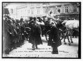 T.R. (Theodore Roosevelt) in Vienna LCCN2014688046.jpg