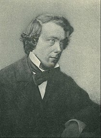 T. E. Brown (young).jpg