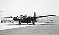 TA-26B-66-DL 44-34642 (5409234299).jpg