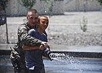 TCM airmen strengthens friendship with Kyrgyz Republic orphans 120714-F-KX404-104.jpg