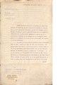 TDKGM 01.077 (3 1) Koleksi dari Perpustakaan Museum Tamansiswa Dewantara Kirti Griya.pdf