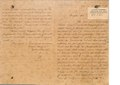 TDKGM 01.131 Koleksi dari Perpustakaan Museum Tamansiswa Dewantara Kirti Griya.pdf