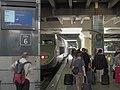TGV 8343 (5661686000).jpg