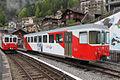 TMR Bt 601 Finhaut 120512.jpg