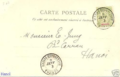 TONKIN - Hanoi - Rue des Changeurs (Hà Nội - Phố Hàng Bạc) - Collection de P. Dieulefils (1903) 02.png