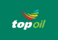 TOP Oil Ireland logo.png