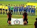 TPE w football team 20150320.jpg