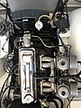 TR4 Engine from above.jpg