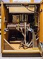 TSD Depot Unterhaltungs-, Ton-, Radio- und Fernsehtechnik , Wurlitzer Casettenbox C110 von 1971 II.jpg