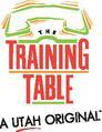 TTR Logo 2012.pdf