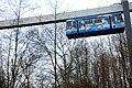 TU-Dortmund-Sued-91-.JPG