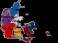 TV2 regions.png