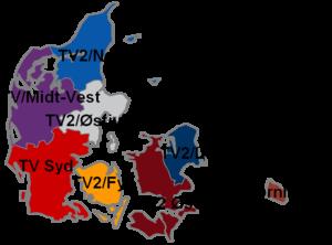 TV2-regions.png