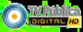 TVPHD.png