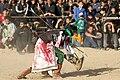 Ta'zieh in Iran 03.jpg