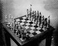 Tabuleiro de xadrez que pertenceu a Machado de Assis.png