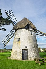 Tacumshane Windmill.jpg