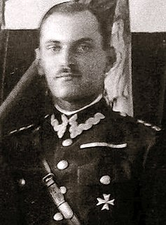 Tadeusz Anders