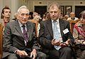 Tadeusz Mazowiecki Bogdan Lis Kancelaria Senatu.JPG