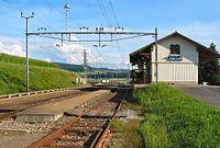 Taegertschi Bahnhof 2002.jpg
