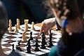 Tag des Sports Schach b.jpg