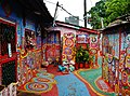 Taichung Rainbow Village 29.jpg