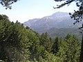 Taigetoss - panoramio.jpg