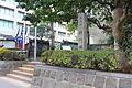 Taira no masakado kubiduka Tokyo.JPG