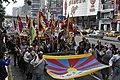 Taiwan 西藏抗暴54周年29.jpg