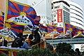 Taiwan DSC 9581.jpg