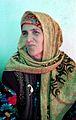 Tajikistan (258518691).jpg