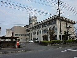 高鍋町 - Wikipedia