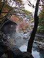 Takaragawa Onsen 01.jpg