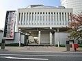 Takasaki city council.jpg