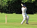 Takeley CC v. South Loughton CC at Takeley, Essex, England 035.jpg