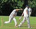 Takeley CC v. South Loughton CC at Takeley, Essex, England 043.jpg