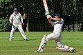 Takeley CC v. South Loughton CC at Takeley, Essex, England 045.jpg