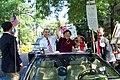 Takoma Park July 4th Parade (3655201834).jpg