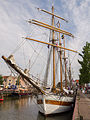Tall Ship races Harlingen 2014 05.jpg