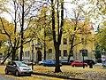 Tallinn - panoramio (204).jpg