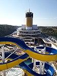 Tallinn Costa Magica 05.jpg