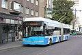 Tallinn trolejbus 450.jpg