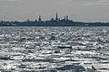 Tallinna laht jäätunud.jpg
