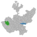Talpa de Allende (municipio de Jalisco).png