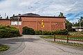 Tammelan koulukeskus.jpg